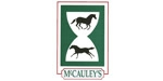 McCauley Brothers Equine Feed