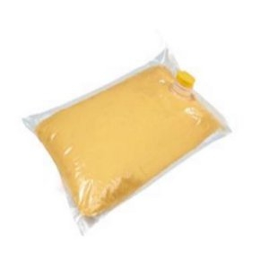 El Nacho Grande Jalapeno Bagged Cheese