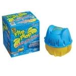 HTH Hey! Cool Pool Flip Plop Pool Sanitizer