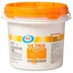 HTH Ultra 3