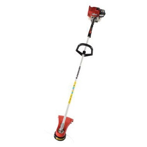 Kawasaki String Trimmer