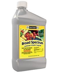 Ferti-lome Broad Spectrum Landscape & Garden Fungicide