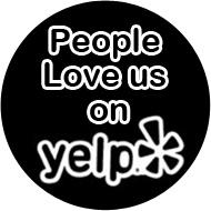 People Love Us
