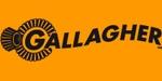 Gallagher Fence
