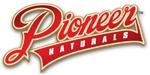Pioneer Naturals