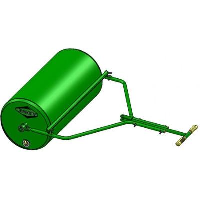 Anertec Gandy Steel Lawn Roller, 18