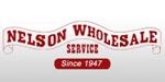 Nelson Wholesale