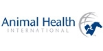 Animal Health International