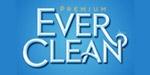 Ever Clean Cat Litter