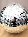 Mirror Ball Light Mirror Ball Light