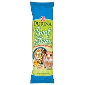 Purina Treat Sticks for Hamsters & Gerbils