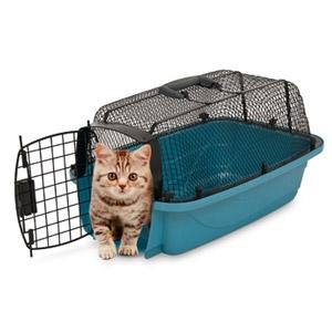 Petmate Look 'N See Portable Kennel