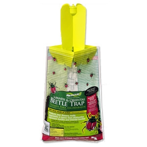 Rescue® Japanese Beetle Trap