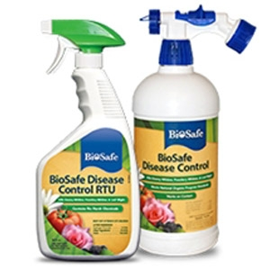 BioSafe Disease Control 32oz RTU