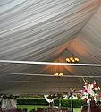 Tent Liners, 30 x 30, 30 x 60