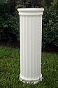White Pillar 40