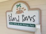 Island Paws