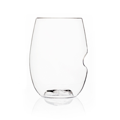 Govino Go Anywhere Wine Glasses, 12oz. and 16 oz.