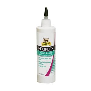 Absorbine® Hooflex® Thrush Remedy