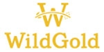 Wild Gold Equine Supplement