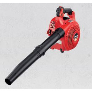 Shindaiwa, EB240 Hand Held Leaf Blower