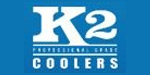 K2 Coolers