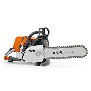 Stihl, GS 461 Concrete Saw
