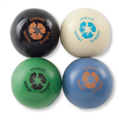 Orbee-Tuff® RecycleBALL5 out of 5 Chompers