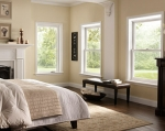Milgard Windows