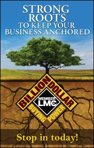 LMC Buying Power