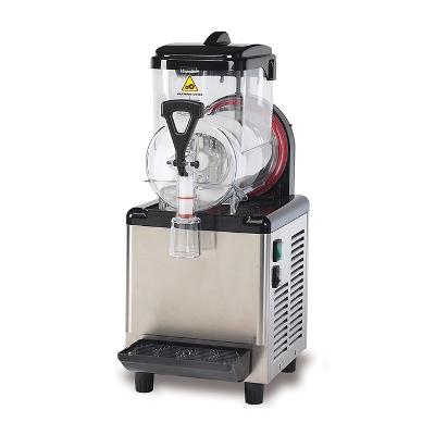 Compact Frusheez, Frozen Single Drink Machine