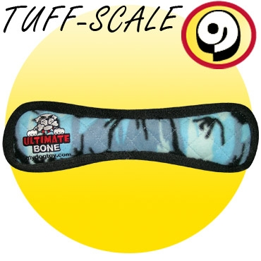 Ultimate Stone Bone - Tuff Scale 9