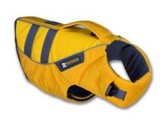 Ruffwear K-9 Float Coat