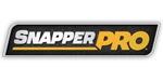 Akins Outdoor Power/Snapper Pro