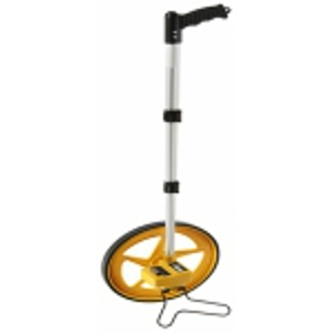 Measuring Wheel, 3'