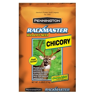 Rackmaster® Choice Chicory