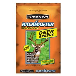 Rackmaster® Deer Greens