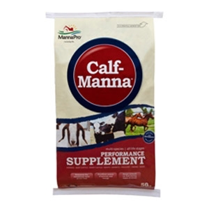 Calf Manna®
