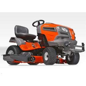 Husqvarna, YT46LS Lawn Tractor