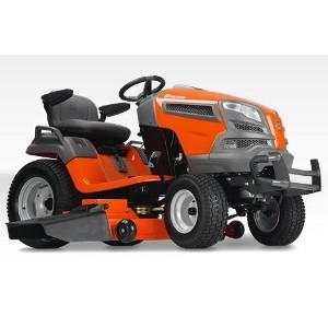 Husqvarna, GT52XLSi Lawn Tractor