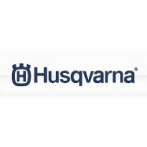 Husqvarna, YTH23V42 Lawn Tractor