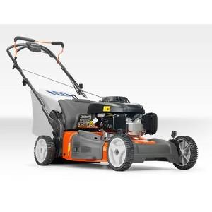 Husqvarna, HU700L Self Propelled Lawn Mower