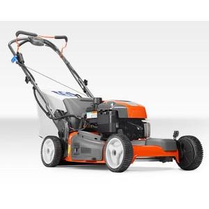 Husqvarna, HU675FE Self Propelled Lawn Mower