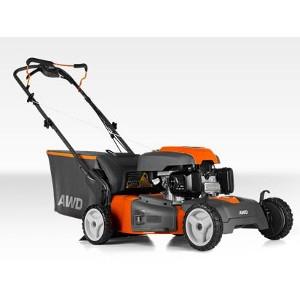 Husqvarna, HU800AWD Lawn Mower