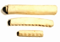Wholesome Hide-assorted USA rawhide