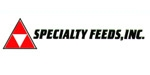 Specialty Feeds