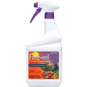Fung-onil RTU