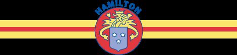 Hamilton Products