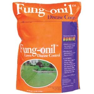 Fung-Onil Granules