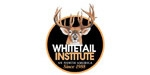 Whitetail Institute of North America